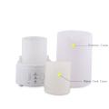 Aromacare 2017 Mini Easy Home Ultrasonic Humidifier