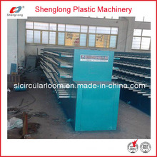 China Manufacture Cam Type Winding Machine