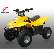 49cc mini quad atv 50cc dirt bike 50cc pocket bike 110cc atv (FA-C110)