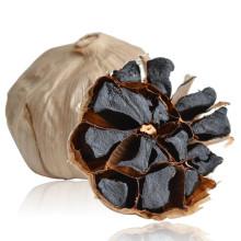 Nutrient Absorption Black Garlic