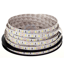 5050 SMD LED Strip LED Light LED