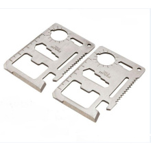 Open Spanner Universal Stainless Steel Spanner Wrench