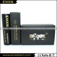 Batería de Li-ion de 40A Enook 3100mAh en venta