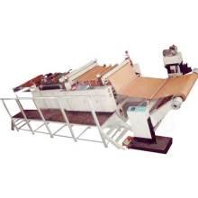 Servo Precision Computer Control Maszyna do produkcji papieru