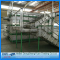 Column Aluminum Formwork System Panels for Sales