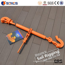 Boat Rigging Hardware Drop Forged Load Binders