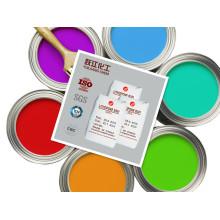 Lithopone B301 White Pigment Inks Zns 28%