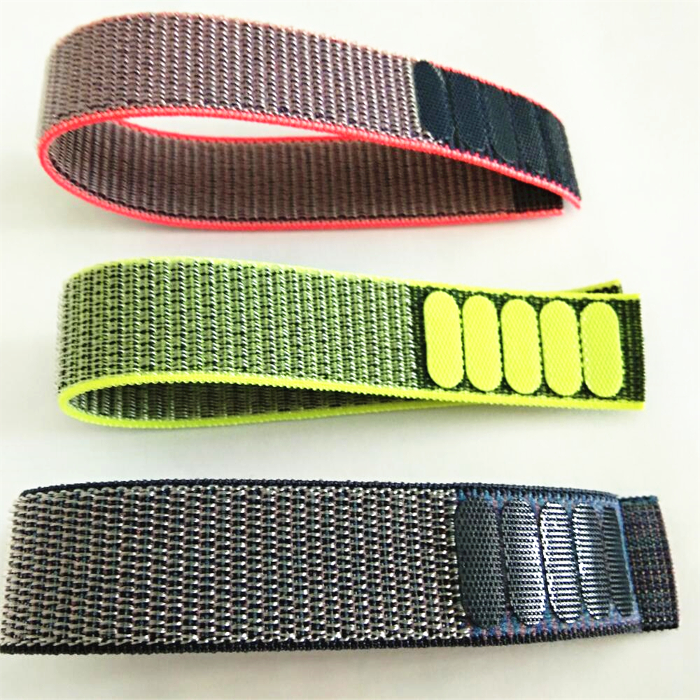 watchband d for Apple