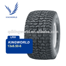 2pr 4pr Lawn&Garden Tire for Turf Equipment