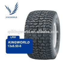 2pr 4pr Lawn&Garden Tire for Turf Equipment