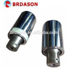 BRDASON Ultraschallwandler