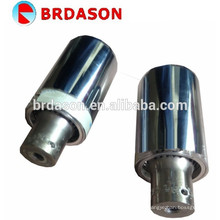 BRDASON ultrasonic converter