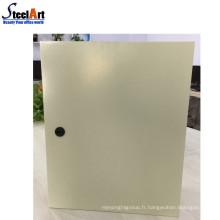 Boîte de distribution d'énergie portative de coffret de distribution extérieure à vendre