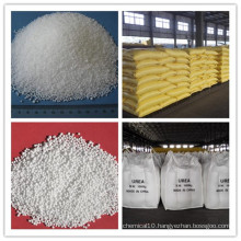 Fertilizer Urea46