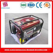 2kW Elemax (SH2900DXE) essence générateur clé Start pour alimentation