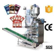 Palm Oil Packing Machine Ah-Blt500