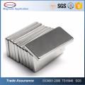 Permarnent Tube Cylinder Bar Neodymium Magnet