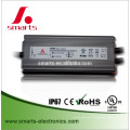sortie unique 0-10v dimmable courant constant led driver 500 ma