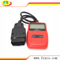 OBD2 Code Reader Diagnostic Auto Scan Tool