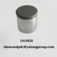 oil PDC cutters for  driling