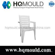 Пластиковые инъекции плесень открытый стул