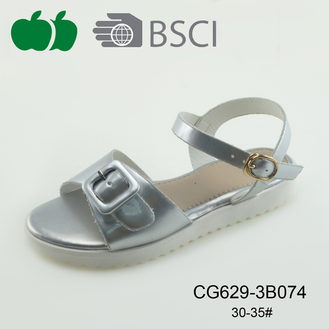 girls latest sandals