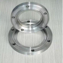 ANSI Class150 Slip On Steel Flange