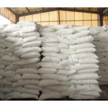 Hochchloriertes Polyethylenharz HCPE