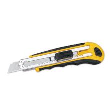Couteau Cutter outil à main