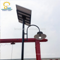 Great Energy Saving up and down solar wall light