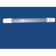 High Ozone UV Lamp