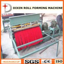 Nivellier- und Trennlinie für Stahlcoils