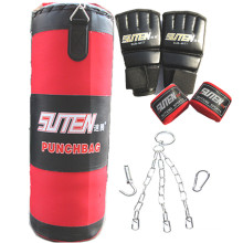 Professional Free Standing Punch Bag and Boxing Bag Sandbag