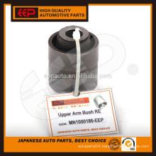 Control Arm Bushing for Mitsubishi Lancer CU2W/CU4W/CU5W MN1000186