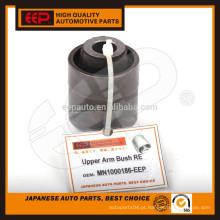 Bucha de Braço de Controle para Mitsubishi Lancer CU2W / CU4W / CU5W MN1000186