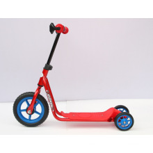 Steel Frame Foot Scooter (PB222)