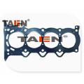 Metal/Asbestos/Non Asbestos Engine Head Gasket for Toyota