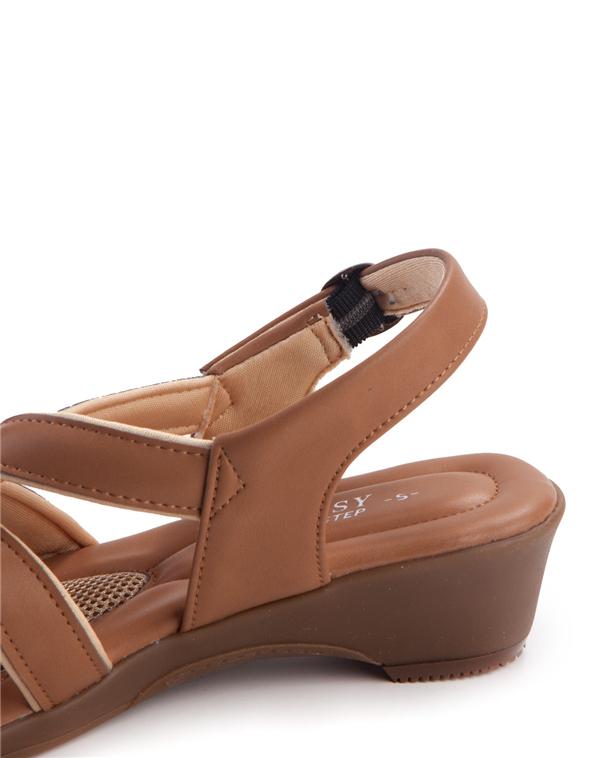antibacterial summer sandals