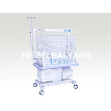 a-203 Luxurious Infant Incubator for Hospital Use