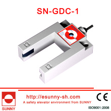Выравнивающий инфракрасный датчик (SN-GDC-1)