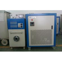 High Frequency High Tension Generator