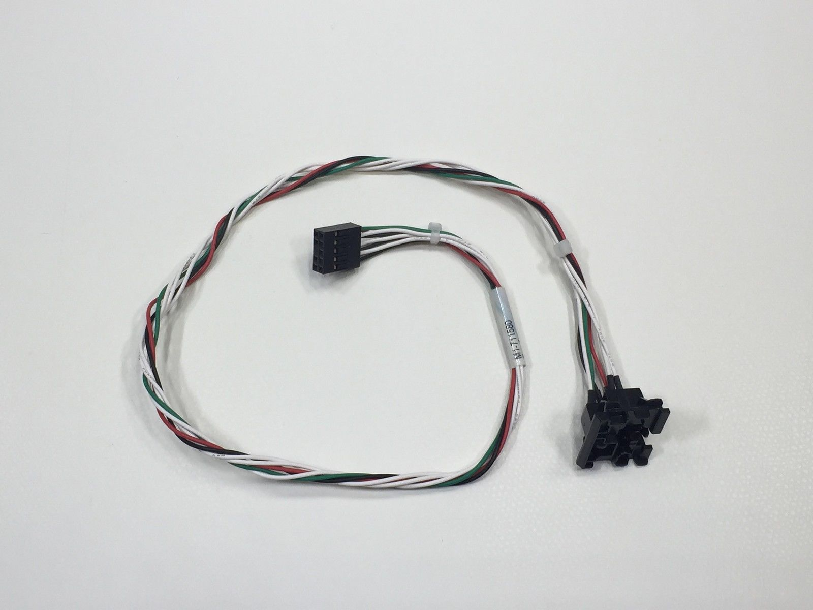 LED Cable Assembly
