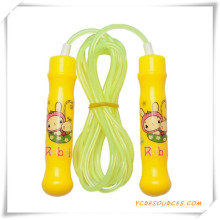 Hotsell Cheap Promotional Speed Jump Rope (OS07024)