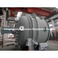 A-516 Gr70 Реактор из углеродистой стали с мешалкой