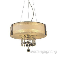 2013Hot Sale glass pendant light,pendant lamp,frosted pattern