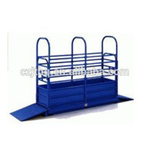 Cattle Weighing Scale