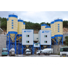 Concrete Mixing Equipment for Sale