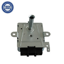 220V 6W 2rpm Oven Grill Motor