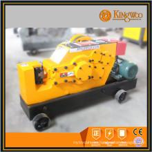 cortador de barras de refuerzo de alta resistencia para la venta