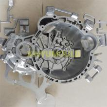 Clutch Housing mould For GEELY